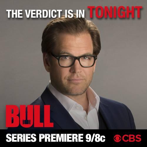 "Bull Premiere Recap 9/20/16: Season 1 Episode 1 ""The Necklace"""