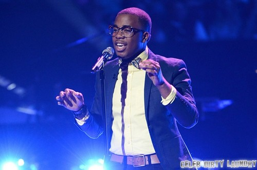 American Idol Recap 3/6/13: Top 10 Guys Perform