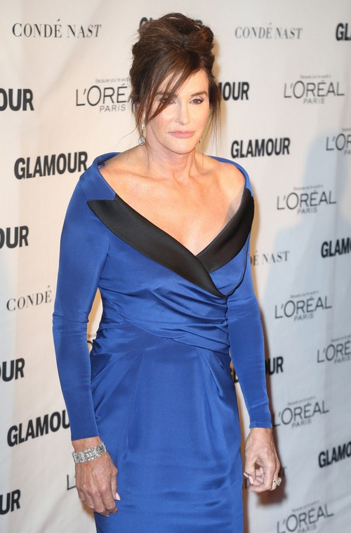 Caitlyn Jenner Dating Shocker: Reality Star Falling For Man On Her Staff?