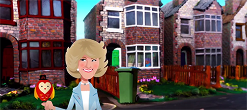 Camilla Parker Bowles Ridiculed By BBC Radio In Children's Writing Contest Ad: Will Never Be A Fully Respected Royal?