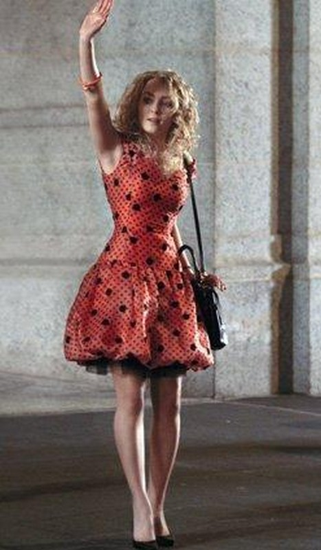 carriediaries3