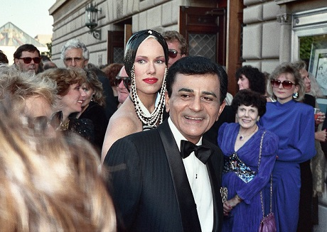 Casey Kasem The Legendary American Top 40 DJ Dies At Age 82: His Daughter Speaks Out