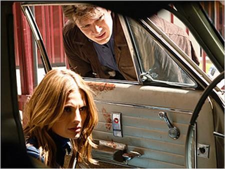 Castle Recap: Season 4 Finale 'Always' 5/7/12