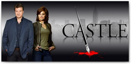 Castle Season 4 Premiere Episode 1 'Rise' Recap 09/19/2011