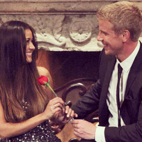 sean lowe and catherine giudici first meet