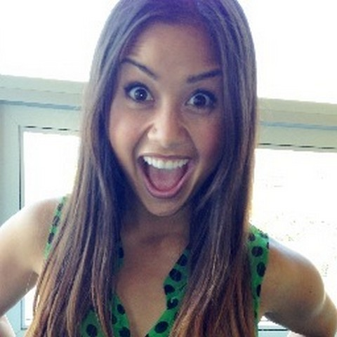 Catherine Giudici Ignores Sean Lowe - Abandons Fiance and Does Disney