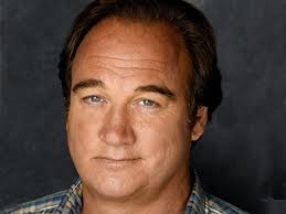 Jim Belushi Busted For Marijuana By Massachusetts Police