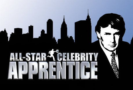 """All-Star Celebrity Apprentice"" 2013 Season Premiere Sneak Peek & Spoiler"