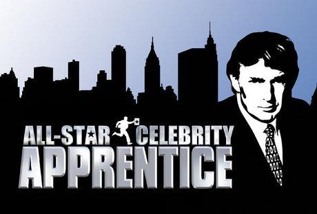 """""""All-Star Celebrity Apprentice"""" 2013 Season Premiere Sneak Peek & Spoiler"""