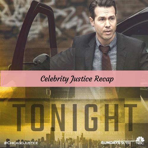 "Chicago Justice Recap 4/23/17: Season 1 Episode 10 ""Drill"""