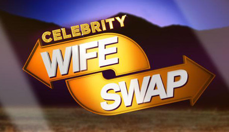 Celebrity Wife Swap Season 3 Premiere Spoilers: Daniel Baldwin And Jermaine Jackson Trade Lives!