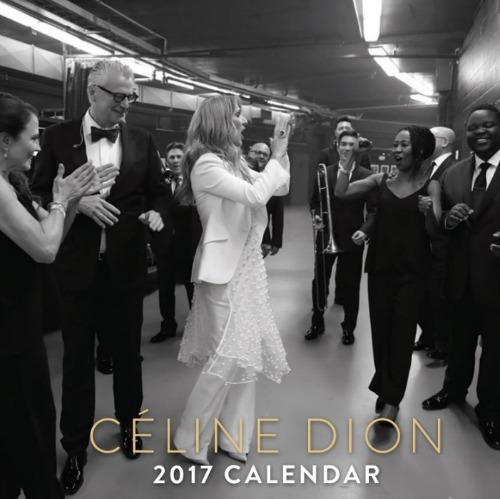 Celine Dion Marks Anniversary of Rene Angelil's Death