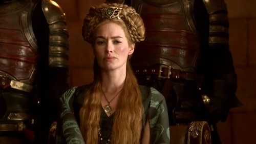 Game Of Thrones Season 5 Spoilers: Cersei Lannister Will Get Thrown Out King's Landing By 'Faith Of The Seven'