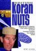 charles_koran_nuts