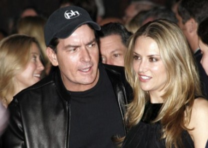 charlie-sheen-brooke-mueller-getting-back-together