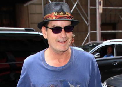 Charlie Sheen's Medical Records To Be Subpoenaed To Verify For Cocaine