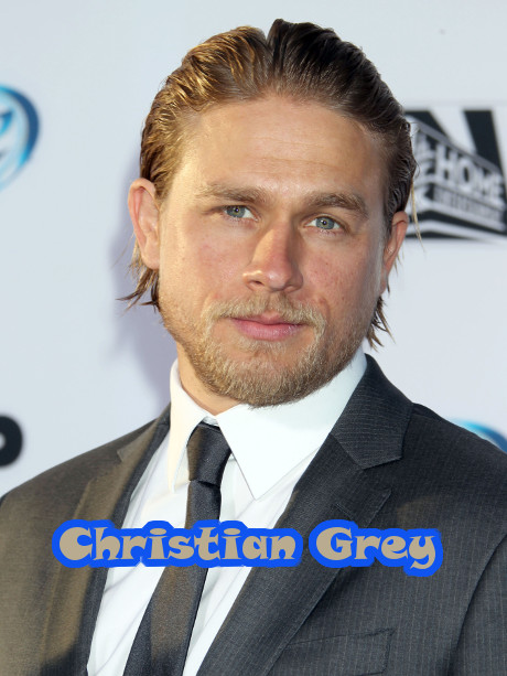 charlie_hunnam_fifty_shades_of_grey_christian_grey