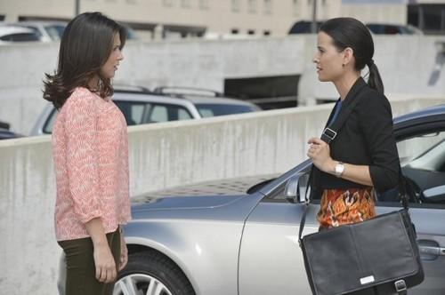 """Chasing Life Recap 6/17/14: Season 1 Episode 2 """"Help Wanted"""""""