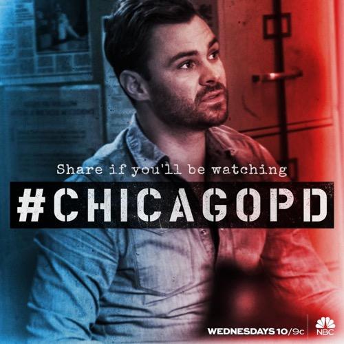"""Chicago PD Recap 10/26/16: Season 4 Episode 5 """"A War"""