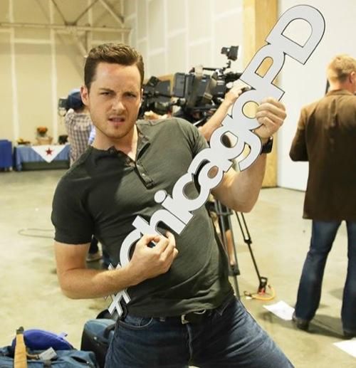 "Chicago PD Recap 10/8/14: Season 2 Episode 3 ""The Weigh Station"""