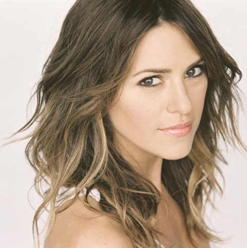 The Young and the Restless Spoilers: Elizabeth Hendrickson Quits Y&R Role Of Chloe Mitchell - Leaves Show