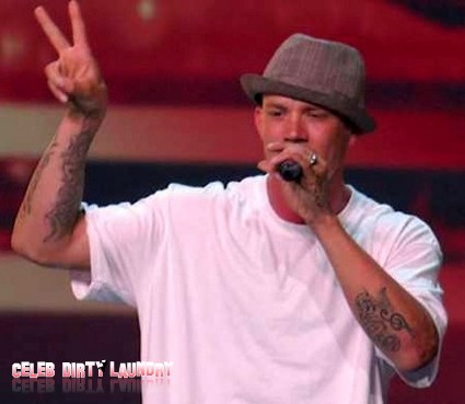 Chris Rene 'I'll Be There' The X Factor USA Performance Video 11/30/11