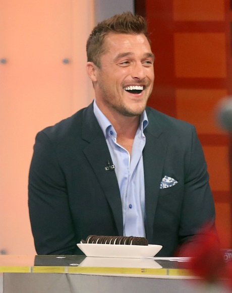 The Bachelor 2015 Season 19 Spoilers: Chris Soules Begins Filming – Reality Steve Leaks Six Of Chris's New Girls