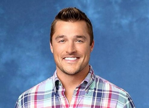 The Bachelorette 2014 Andi Dorfman's Final Four Chris Soules and Marcus Grodd - Hidden Drug, Alcohol and Arrest Secrets