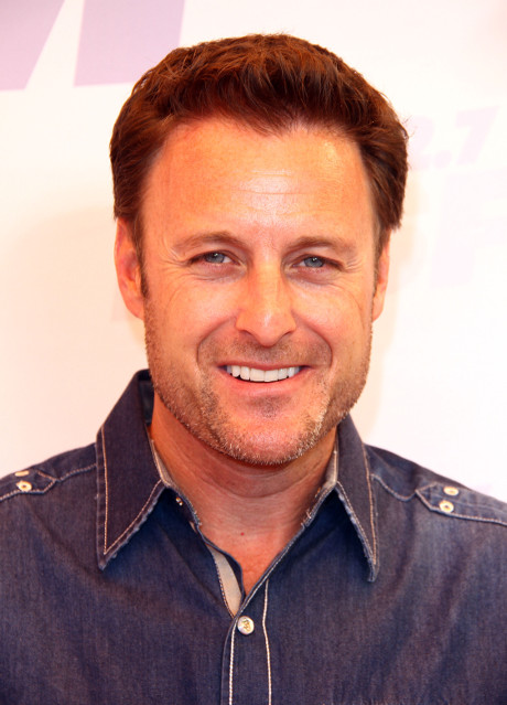 Juan Pablo The Bachelor Bashed by Host Chris Harrison in Candid Blog Post - He Tells All!