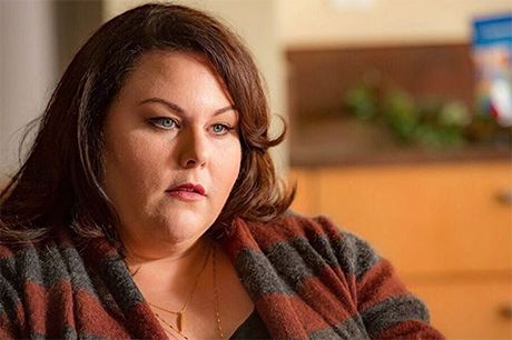 Chrissy Metz Gastric Bypass Surgery: 'This Is Us' Producers Upset Chrissy Delays Operation