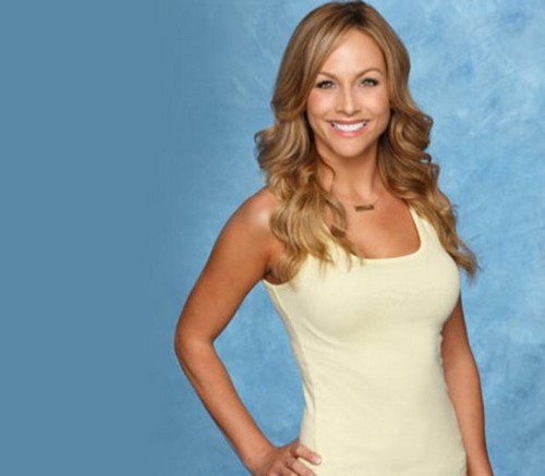 The Bachelor 2014 Spoilers: Clare Crawley Has Sex With Juan Pablo - Sneaks into Hotel for Hookup (VIDEO)