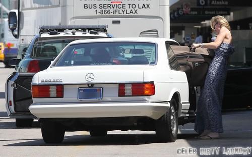Dina Ruiz Wants Clint Eastwood Back After Split - Jealous of Clint's Hot Blonde Girlfriend