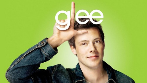 Glee Producers In Shock After Cory Monteith Death, Debating Whether To Cancel or Go Forward With The Show