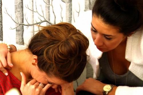 "Courtney Loves Dallas RECAP 12/26/13: Season 1 Episode 4 ""Courtney Loves Mom"""