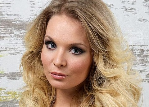 Meet Courtney Webb, The Easy Australian One Direction's Zayn Malik Cheated and Slept With