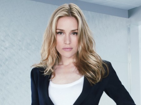 CDL Exclusive: Interview With Covert Affairs Creators Matt Corman and Chris Ord 0731