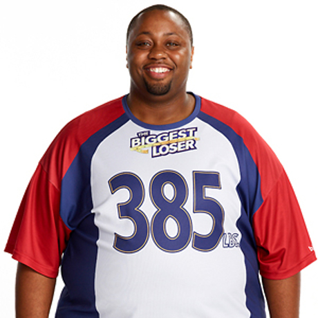 craig_arrington_biggest_loser_season_15