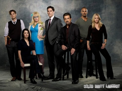 "Criminal Minds RECAP 5/15/13: Season 8 Episode 22 ""#6"""