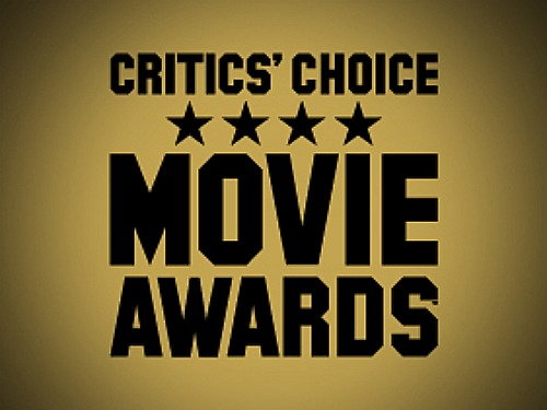 Critics Choice Awards 2014 Nominees - 12 Years A Slave And American Hustle Rule The Roost