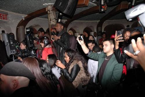 crowd shot1