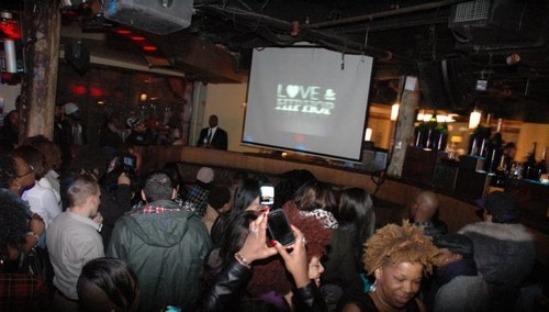 crowd shot2