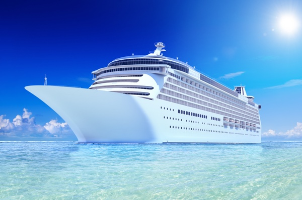 7 Secrets and Tips of a Cruise – Save Time and Money
