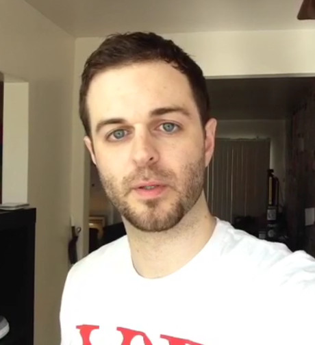 Curtis Lepore, Vine Star, Enters Plea Bargain In Rape Case: Community Service, Plus A Year Of Counseling His Only Punishment