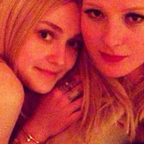 Robert Pattinson Mystery Blond Hook-Up: Breaks Up with Katy Perry Over Imogen Ker?