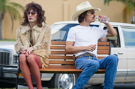 Academy Awards 2014 Oscar Winner Predictions: A Voter Weighs In On Who Does and Doesn't Deserve To Win - CDL Exclusive