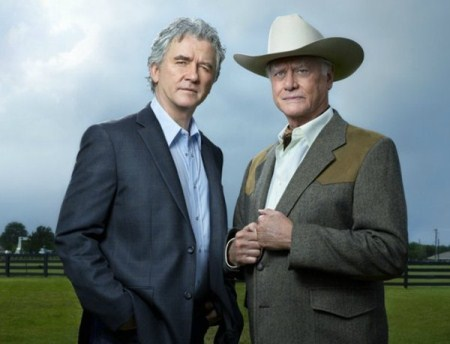 "Dallas Recap: Season 1 Episode 3 ""The Price You Pay"" 6/20/12"