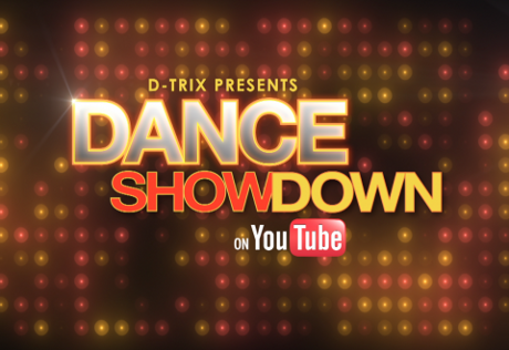 CDL Exclusive: Dance Showdown Season 2 Premiere, Plus Interview with Judges Joey Fatone and Laurieann Gibson!