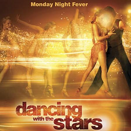 Team Tango Dancing With The Stars Tango Performance Video 4/30/12