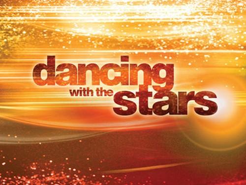Dancing With the Stars 2013 RECAP 4/15/13: Season 16 Episode 5