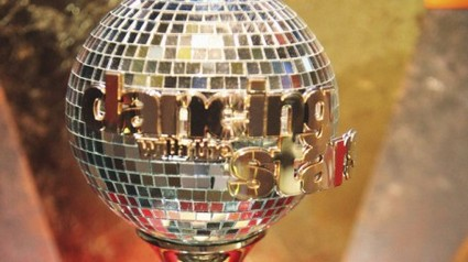 Official New 2011 Dancing With The Stars Season 13 Cast!